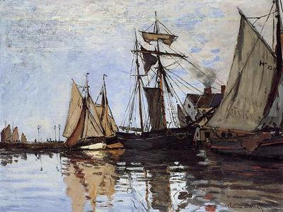 Monet-Honfleur 66.JPG