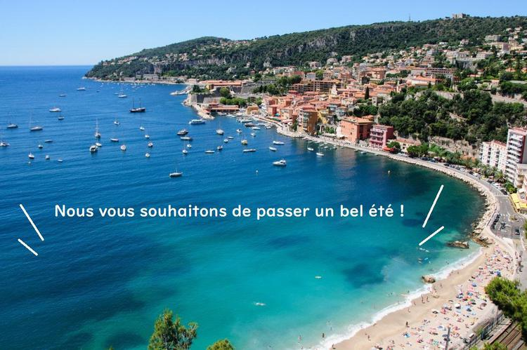 villefranche_sur_mer_coast_beach_landscape_homes_mediterranean_sea_water-1048012.jpg