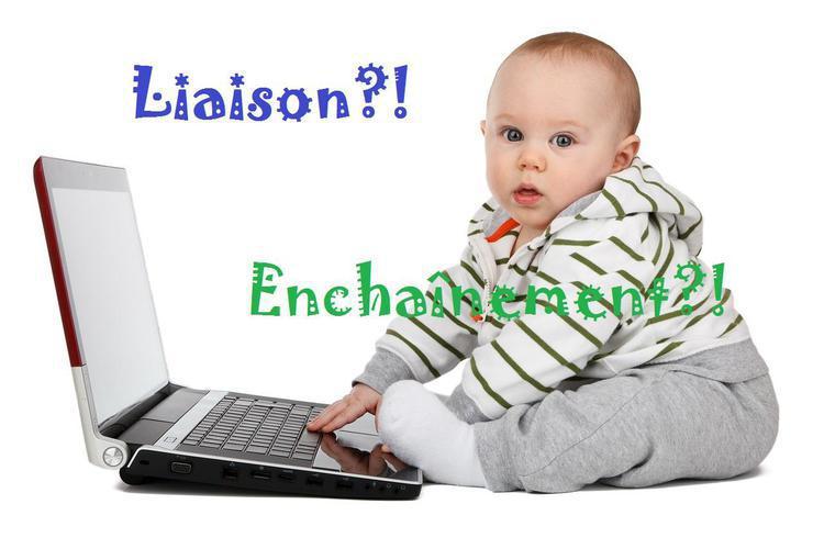 baby-84626_1280_edited.jpg