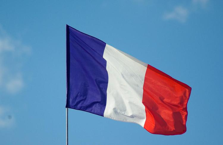 flag_french_flag_france_nation-848099.jpg
