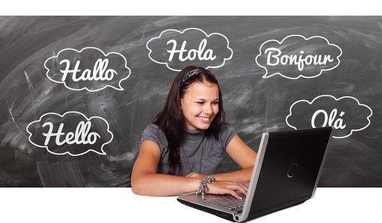 learn-2001847_1280.jpg